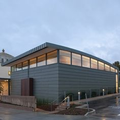 temple sinai oakland - Google Search
