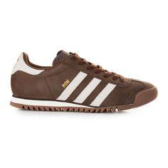 Adidas Rom Shoes Canada