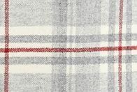 Tartan Trench Coat - Brooks Brothers