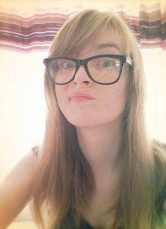 Zoey Proasheck - Yogscast Wiki
