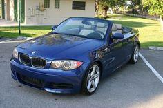 US $14,995.00 Used in eBay Motors, Cars & Trucks, BMW