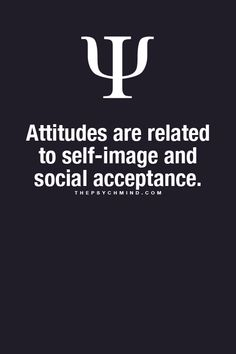 can't find social acceptance!