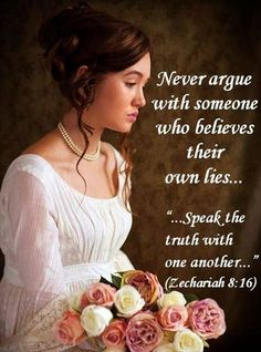 Bible Verses Quotes, Prayer Verses, Encouragement Quotes, Jesus Quotes, Scriptures, Jesus Our Savior, God Jesus, Sacrifice Love, Christian Women