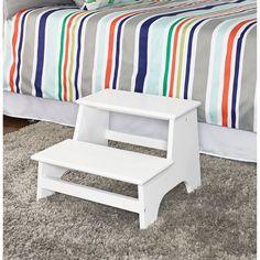 Best 241 Best Bedroom Benches Vanity Stools Images 400 x 300