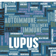 Lupus is an autoimmune condition that causes severe muscle and joint. If you want fast relief try these natural lupus treatments, remedies and diet plan.