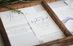 Image 7 - Wedding Upmarket wrap up 2016 in News + Events.