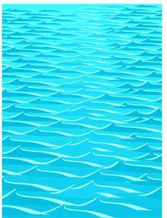 Zum Internationalen Tag des Wassers