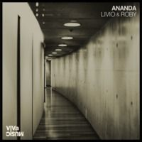 Livio & Roby - Ananda (Luca Bacchetti Endless Remix) by VIVa MUSiC on SoundCloud