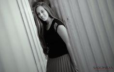 Valentina #sadurskas
