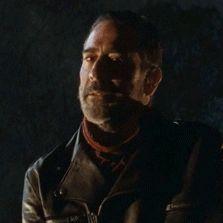the-walking-dead-season-6-episode-16-negan.gif
