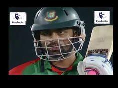 Bangladesh Vs India Asia Cup Final 2016 Highlights