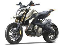 concept bike design - My Ideas & Suggestions Motorbike Shed, 125cc Motorbike, Mini Motorbike, Best Motorbike, Motorbike Design, Motorcycle Art, Motorbike Jackets, Concept Motorcycles, Cool Motorcycles