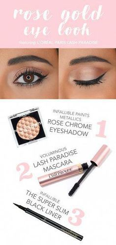 salope photo nue different ways to put on eyeliner