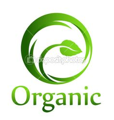 Organic - Buy this stock vector and explore similar vectors at Adobe Stock Vector Design, Logo Design, Graphic Design, Peace Plant, Environment Logo, Logo Verde, Earth Logo, Spiral Tree, Plant Logos