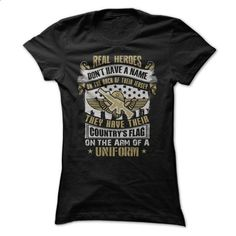 Awesome Veteran Shirt - #plain t shirts #navy sweatshirt. PURCHASE NOW => https://www.sunfrog.com/Political/Awesome-Veteran-Shirt-42818109-Guys.html?60505