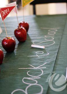 13 Fantastic Back To School Dinner Inspirations!