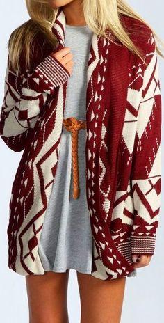 have.a.style !. #style #fringues #clothes #vêtements