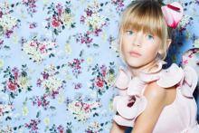Luciano Pergreffi via Production Paradise #kids #photography