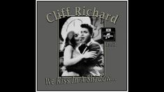 Cliff Richard - We Kiss In A Shadow (1961) 50s Vintage, Cliff, Singing, Kiss, Scene, Music, Youtube, Musica, Musik