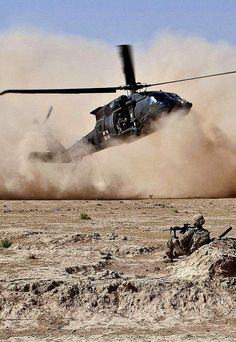 """Combat Medic For Life"" - Unknown author - Black Hawk Helicopter, Military Helicopter, Military Jets, Military Aircraft, Helicopter Plane, Helicopter Pilots, Army Medic, Combat Medic, United States Army"