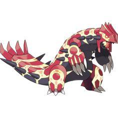 X and evolution starters mega pokemon