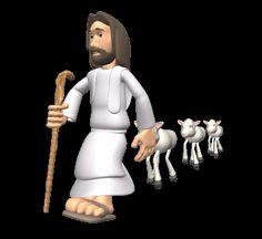 Jesus gif - Google zoeken