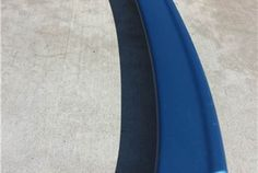 Oettinger Decklid Spoiler B6 A4/S4