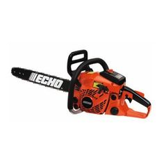 The best gas chainsaws you can buy gas chainsaw chainsaw and hard echo cs 620p chainsaw professional grade 598cc 2 stroke engine review https fandeluxe Gallery