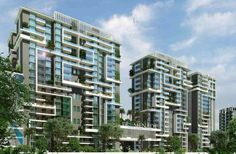 Ozone Promenade Whitefield Bangalore - Auric Acres Real Estate http://www.auric-acres.com/ozone-promenade-whitefield-bangalore/