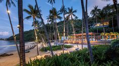 Koh Samui - Four Seasons. Best deal on ctrip Vacation Deals, Cruise Vacation, Best Vacations, Luxury Beach Resorts, Thailand Vacation, 5 Star Resorts, Koh Samui, Island Life, Four Seasons