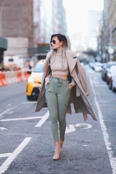 Photo - http://fashiongq.com/fashion/photo-4842/