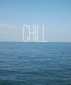 chill #kovey #koveyrulesoflife