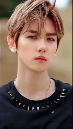 don't mess up my tempo Chanyeol Baekhyun, Exo Kai, Exo Ot12, Chanbaek, Exo Lockscreen, Kim Minseok, Kpop Exo, Kris Wu, Exo Members