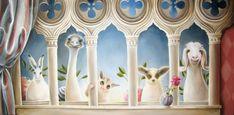 Artodyssey: Jean Bradbury Eclectic Artwork, Feeling Of Loneliness, Pastel, Pet Day, Beautiful Paintings, Appreciation, Presents, Kawaii, Artists