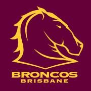 Brisbane Broncos Denver Broncos Wallpaper 2fffa4d55