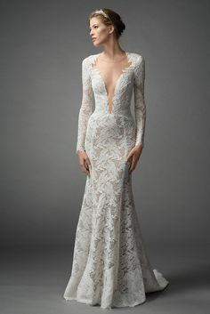 Watters Wedding Dresses - The Dressing Rooms Halesowen