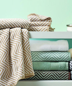 Our Extra Absorbent Towel Collections Are Luxurious, Stylish, And Best Of  All, Affordable. More Information. More Information. Better Homes And  Gardens ...