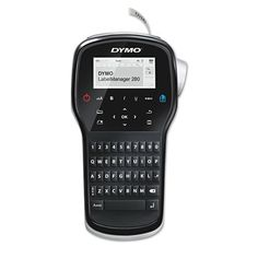 DYMO LabelManager 280 Label Maker (1815990)