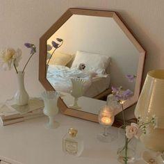 Home Interior Company .Home Interior Company Room Ideas Bedroom, Bedroom Decor, Bedroom Inspo, Design Bedroom, Bedroom Bed, Pastel Room, Pastel Decor, Minimalist Room, Pretty Room