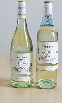 How I'm Relaxing this Spring with Brancott Estate Flight Song Wines | SmartSavvyLiving.com #MC #FlightSong (sponsored)