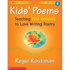 kids-poems-teaching-first-graders-to-love-writing-poetry_1937515.jpg (450×450)