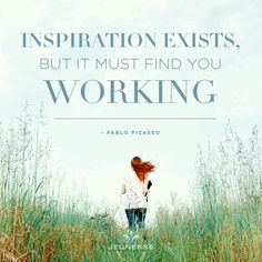 Pablo Picasso, Optimism, Finding Yourself, Motivational Quotes, Positivity, Movie Posters, Inspiration, Languages, Entrepreneurship