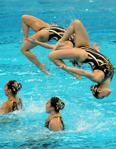 42 Best Synchro Suit Ideas Images Synchronized Swimming Swimming