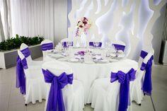 http://select.md/ro/view_polezno.php?url=Sala_de_nunta_Select_Banquet_Hall  Articol actual în apropierea nunților de iarnă. Sfaturi utile de la #RestaurantulSelect 👍