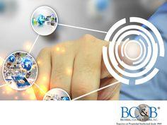 Seremos su socio estratégico. TODO SOBRE PATENTES Y MARCAS. Con la intención de innovar constantemente, en Becerril, Coca & Becerril cumplimos con nuestro principal objetivo, que es el de proporcionar una asesoría integral y colaborar como socio estratégico de cada uno de nuestros clientes, con la única intención de lograr un objetivo común que es el crecimiento de sus empresas. En BC&B le invitamos a contactarnos al teléfono 5263-8730 para asesorarlo y proteger sus ideas de la manera más…
