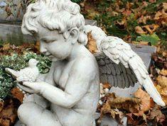 ❝Lacrime invisibili che solamente gli angeli, san portar via ..❞  Elisa
