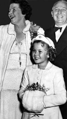 Shirley Temple memorabilia evokes memories and the magic of movie stars