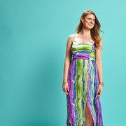 Bright & Beautiful: Plus-Size Apparel event on #zulily today!