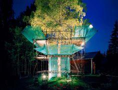 Restoration 11, 2005 Ilkka Halso