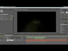 (8) After Effects Tutorial: Faster Rendering with Multi-Machine Network Rendering - YouTube